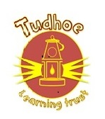 Tudhoe Learning Trust